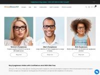 cheapglasses123.com