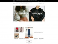 garmentory.com