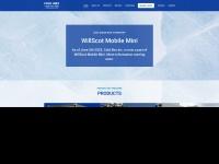 cold-box.com