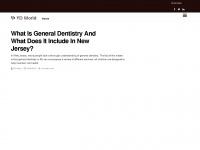 Ydworld.org
