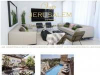 vip-jerusalem.com