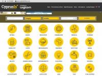 cyprus-is.com