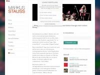 markus-stauss.ch