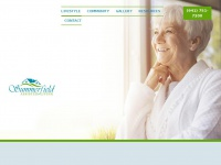 summerfieldassistedliving.com