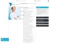 laser-aesthetik-institut.de