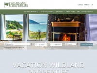 wildland-properties.com