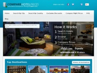comparehotelprices.co.uk