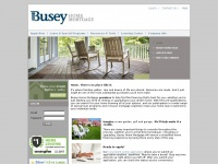 buseymortgage.com