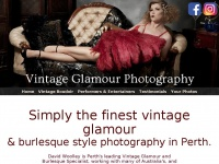 vintageglamourphotography.com