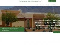allprotrees.com
