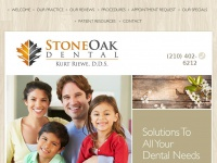 mystoneoakdental.com