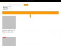 tprintsonline.com