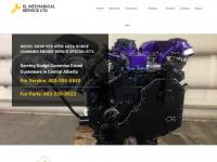 Xlmechanicalservice.ca