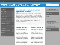 providencemedical.com