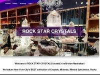 rockstarcrystalsmanhattan.com