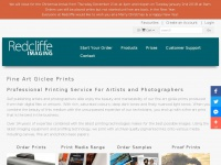 Redcliffe-print.co.uk