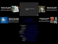 Deathinjune.info
