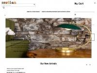mullanlighting.com