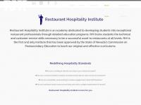 rhinstitute.com