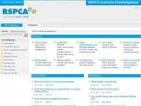 kb.rspca.org.au