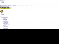 breezemount.net