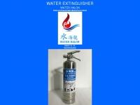 capads.com.tw