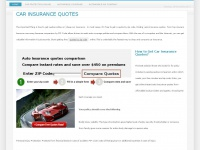 carinsurancey.com