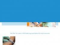 universalmedicaldata.com