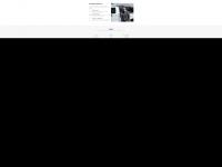 howellhomeinspections.com