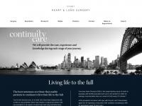 sydneyheartandlung.com.au