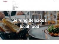 hughescaterers.co.uk