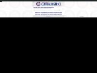 Centraldistricthockey.org