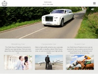 phantomlimo.co.uk