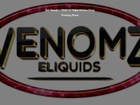 technvape.com