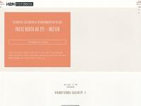 fotobox-photobooth.net