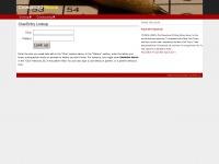Crosswordnexus.com - Welcome! | Crossword Nexus - Customer ...