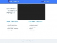 isquared.co