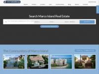 buymarco.com