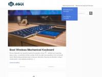 mechanicalkeyboardhub.com