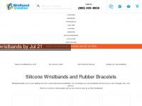 wristbandcreation.com