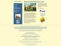 browardhomevalues.com