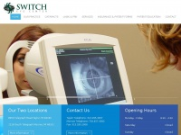 switcheyecenter.com