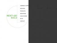 techrish.com