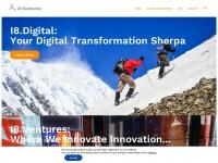 I8.ventures