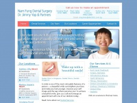 dentists.com.sg