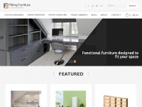 fittingfurniture.com.au