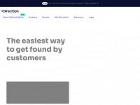 direction.com