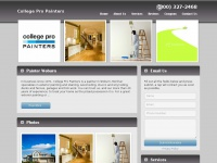 collegeprowoburn.com