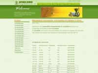 oil-expellers.com