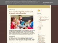 aseps.net